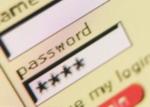 password_star.jpg