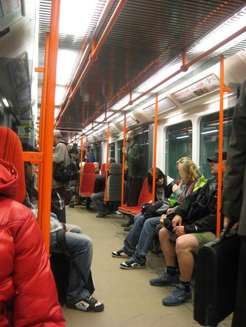 Проститутки метро пражская 3 фотография