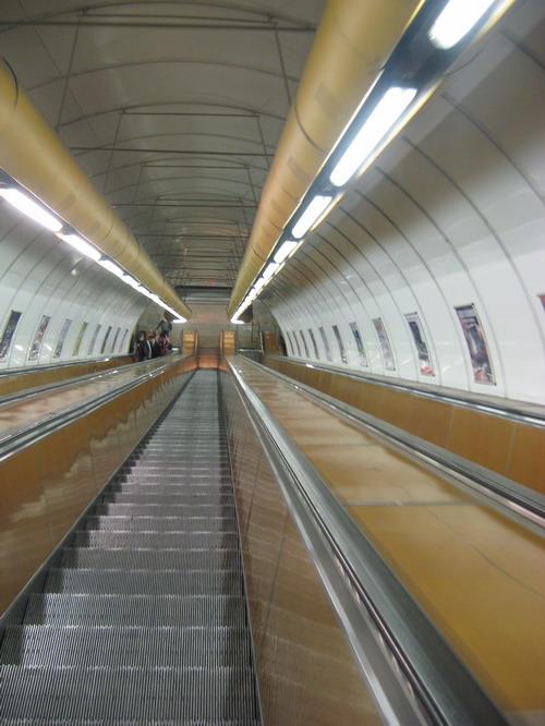 Проститутки метро пражская 13 фотография