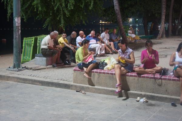 Проститутки с на рЯзанского проспекта