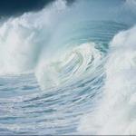 Звуки океана